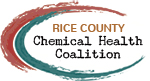 Rice County Chemical & Mental Health Coalition
